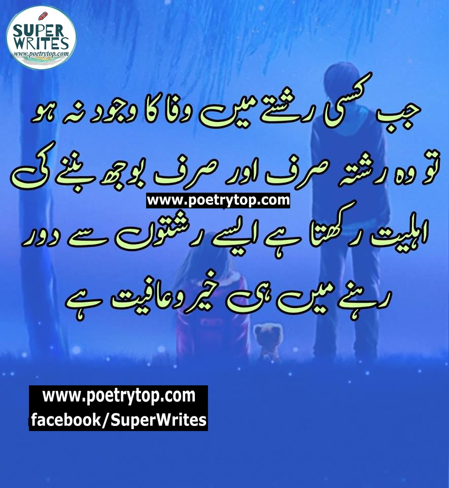 Motivational Quotes Urdu