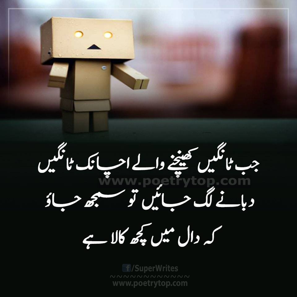 Famous Quote in urdu with image