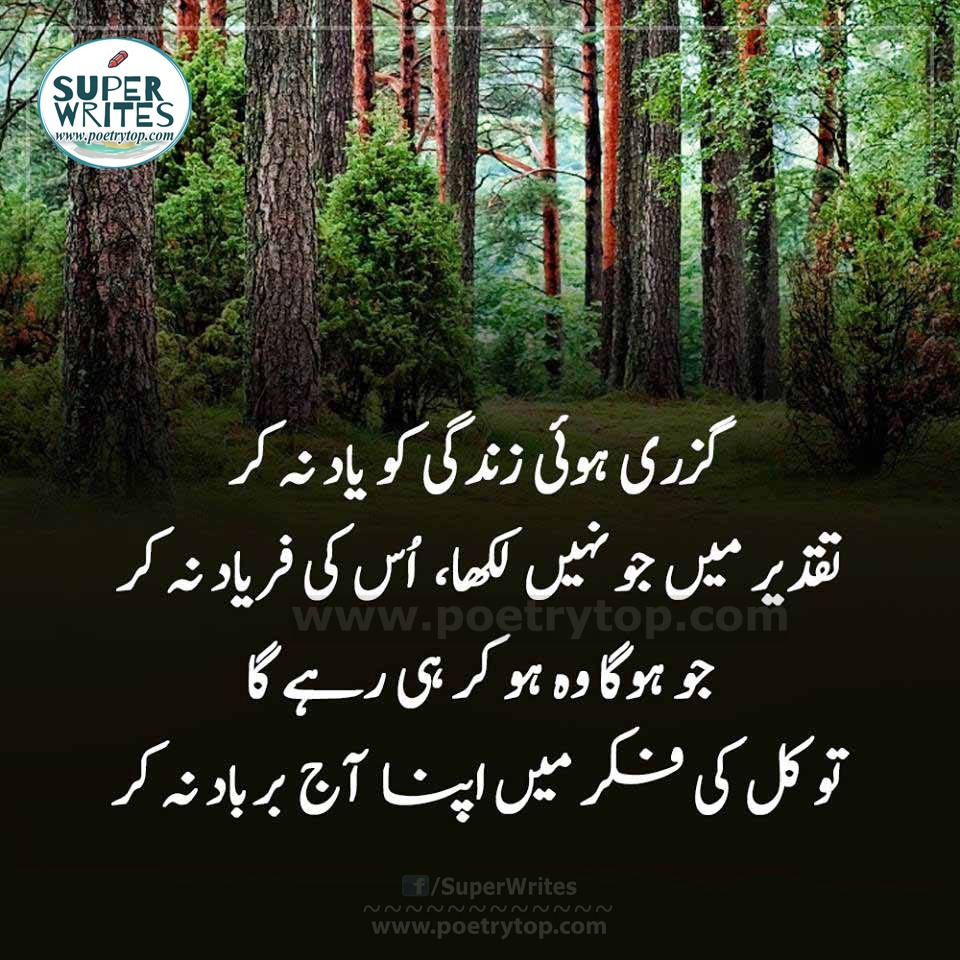 "Urdu Quotes And SMS ""beautiful Design Images"